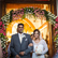 Wedding Photography Mumbai and pune
